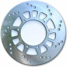 Yamaha Rear Brake Disc Rotor XT 600 1990 1991 1992 1993 1994 1995 NEW