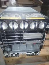 HP BLADE C7000    4K0835    407295-001