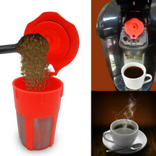 Reusable Replacement Coffee Filter For Keurig 2.0 K500 K400 Brewers Hot Sale