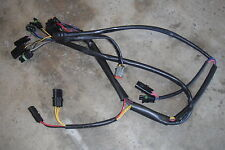 2000 2001 2002 SEADOO RX DI steering electrical wire harness 278001509