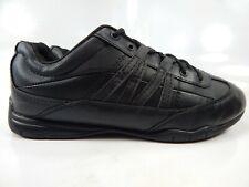 Safe T Step Slip Resistant Size 11 W (D) WIDE EU 44 Women's Work Shoes 137745