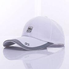 v+ Women Men Unisex Fashion Hip Hop Bboy Baseball Hat Snapback Adjustable Cap