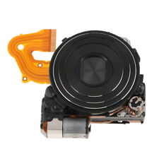 Lens Zoom Unit Replacement for Sony DSC-W570 WX7 WX9 WX30 WX50 W580 W630
