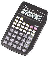 SC3730 Calcolatrice scientifica TREVI