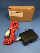 New OEM AC to DC Charger XD Tablets Nabi-USB