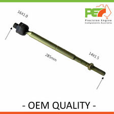 * OEM QUALITY * Steering Rack End For NISSAN 200SX S14 2.0L Part# RE4760