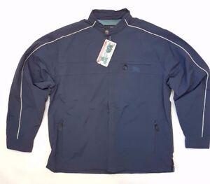 Gotcha Men's Jacket. Brand New! Was £79