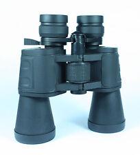 Zoom Prismáticos Portátil Travel exterior 10-70X70 telescopio día y noche visión UK