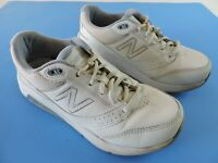 New Balance Womens Size 6.5 D (Wide) WW928WB3 Walking Sneakers Shoes