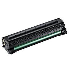 3 TONER PER SAMSUNG ML1660 ML1665 ML1670 1675 ML1860 ML1865W SCX 3200 MLT-D1042S