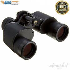 Nikon Binoculars 10X35E2N E II series 10×35E2 Polo prism 10 times Made In Japan