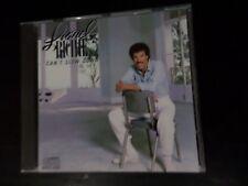 CD ALBUM - LIONEL RICHIE - CAN'T SLOW DOWN