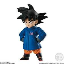 Son Goku (Jacket) - Dragon Ball Adverge 9