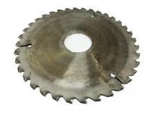 Leuco 00192702 Circular Saw Blade 180x4.85-5.65x45 NEW FREE FAST SHIP