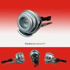 Neue Unterdruckdose für NISSAN NAVARA 2.5 dCI / 128 KW, 174 PS / 769708-5004S