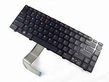 Original for Dell XPS 15 L502X US English Keyboard NSK-DX0SQ X38K3 CN-0X38K3