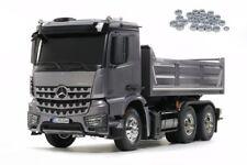 Tamiya Mercedes Benz Arocs 3348 3-Achs Hinterkipper + Kugellager - 300056357KU