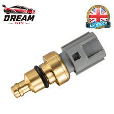 Engine Coolant Temperature Sensor For Ford Fiesta Ka Streetka 1.3 1.6 Duratec