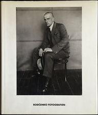 Rodcenko Fotografien Russian Avant Garde Photography Rodchenko Constructivism