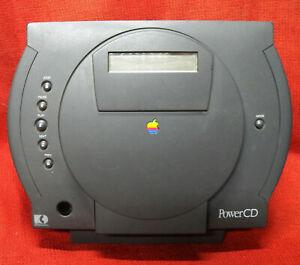 Apple PowerCD Model H0020