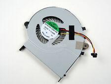 CPU Lüfter für Toshiba Satellite  L50-B L50D-B L50T-B L50DT-B, Kühler Fan