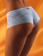 Culottes caleçons, boxer-shorts taille L pour femme