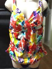 Penbrooke Women's Swimsuits Size 16