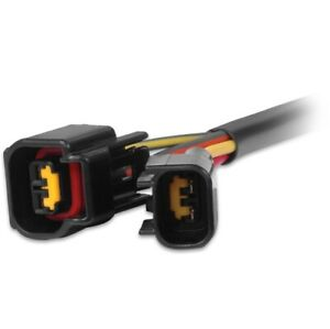 MSD 88813 Dual DIS-4 Harness For 07 Ford Explorer Sport Trac 4.6L NEW
