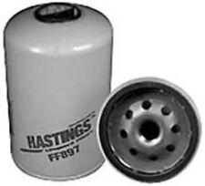 Fuel Filter Hastings FF897
