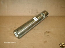 Voeller Right Angle Drive Shaft 26000821 (NEW)