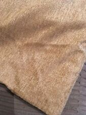 Unbranded Less than 1 Metre Chenille Craft Fabrics