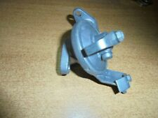 Fiat Dino / 124 Coupe' - Spider/X1 / Tap Heating New