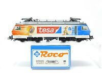 HO Scale Roco 63525 SOB 446 447-5 Diesel Electric Locomotive