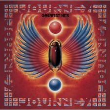 Greatest Hits - Journey (2006, CD NEU)