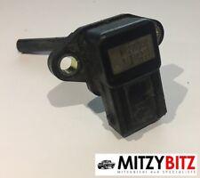 Original MR299300 Ansaugkrümmer Drucksensor für L200 Shogun Sport 2.5 4D56T