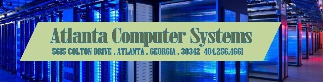 Atlanta Computer Systems