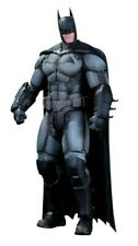 "Batman Arkham Origins Batman 7"" Action Figure"