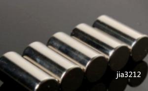 10PCS N52 Neodymium NdFeB Magnets Rare Earth Round Disc Fridge 10x20mm #JIA