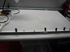 Simco Richmond Pulse Bar Tungsten 36 inches long 11 ports