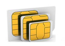 AY YILDIZ AYSTAR  Prepaid SIM Karte sofort Einsatzbereit !!!
