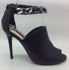b23242d82924 ShoeDazzle Party Shoes for Women