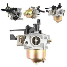 Neu Vergaser Carb für HONDA GX160 5.5HP 6.5 HP GX200 16100-ZH8-W61 Carb Kit