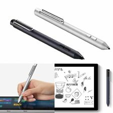 Slim Laptop Stylus Pen Touchscreen Pencil For Microsoft Surface ASUS HP Sony New