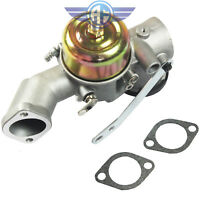 New Carburetor For Briggs & Stratton 491031 490499 491026 281707 12HP Engine
