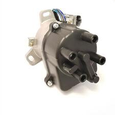 SPINTEROGENO Honda Civic Distributor Verteiler EG4/EG8