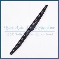New Rear Wiper Blade For Lexus RX450H & RX350 2009-2015 OEM 85130-48070