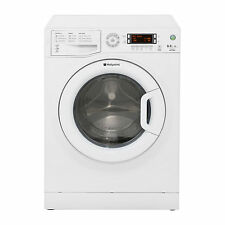 Hotpoint Washer-Dryers