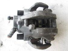 MERCEDES R230 SL 500 AUT 225KW (2001) RICAMBIO PINZA FRENO POSTERIORE SINISTRA 0