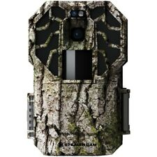 Stealth Cam G45Ngx 22.0 Megapixel No Glow Trail Camera