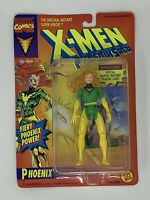 X-Men Phoenix Saga Phoenix 1994 action figure